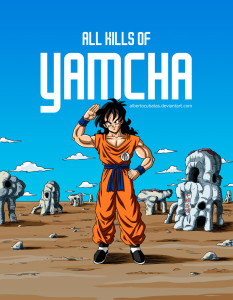 all_kills_of_yamcha__full_color__by_albertocubatas-d90bc9m