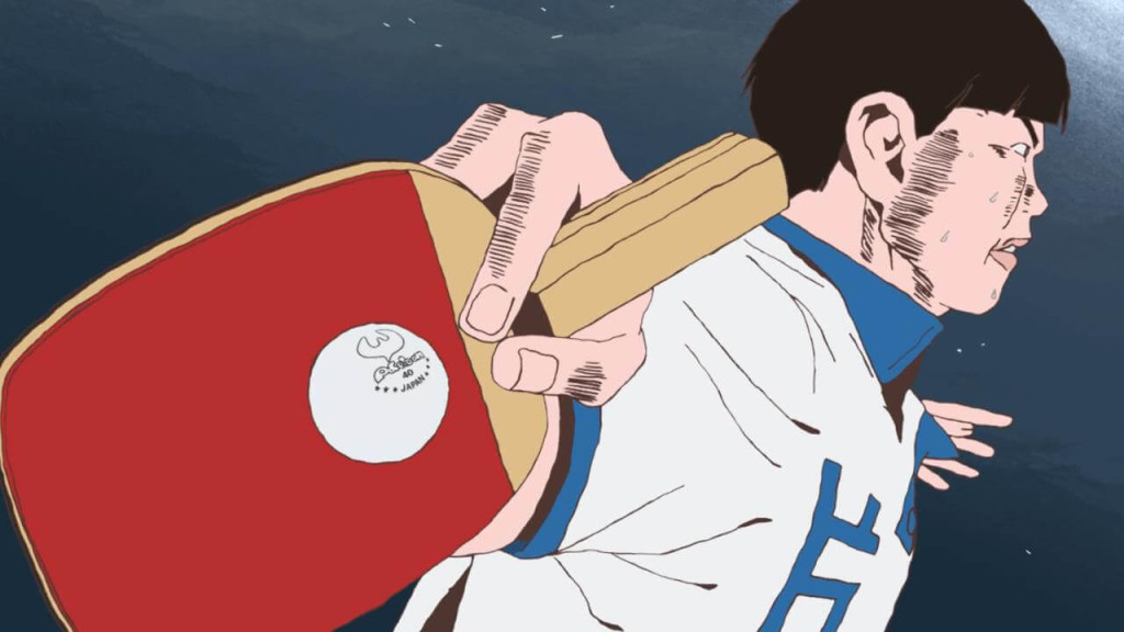 ping_pong_the_animation-08-hoshino-peco-table_tennis_paddle-ball-dramatic