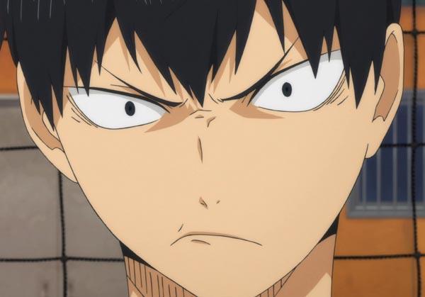 Angry-Kageyama