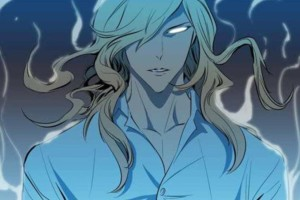 Noblesse2
