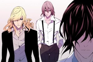 Noblesse4