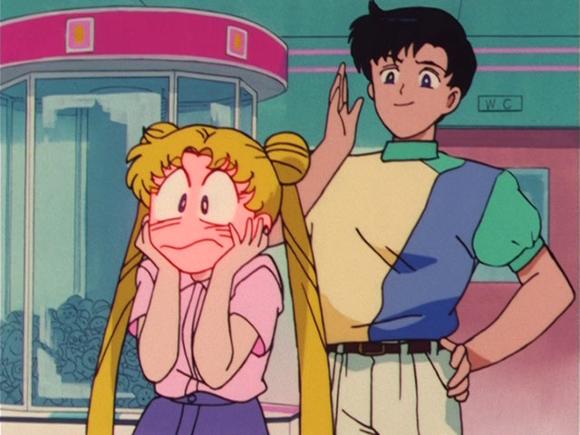 2016-01-Sailor-Moon-1a---Screen-04