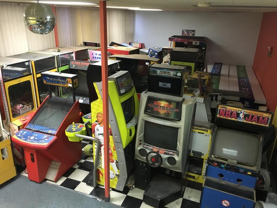 2016-Feb-arcade-ge1