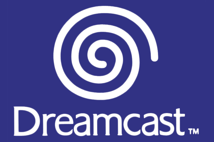 April 2016 - Dreamcast remembered, PAL logo image
