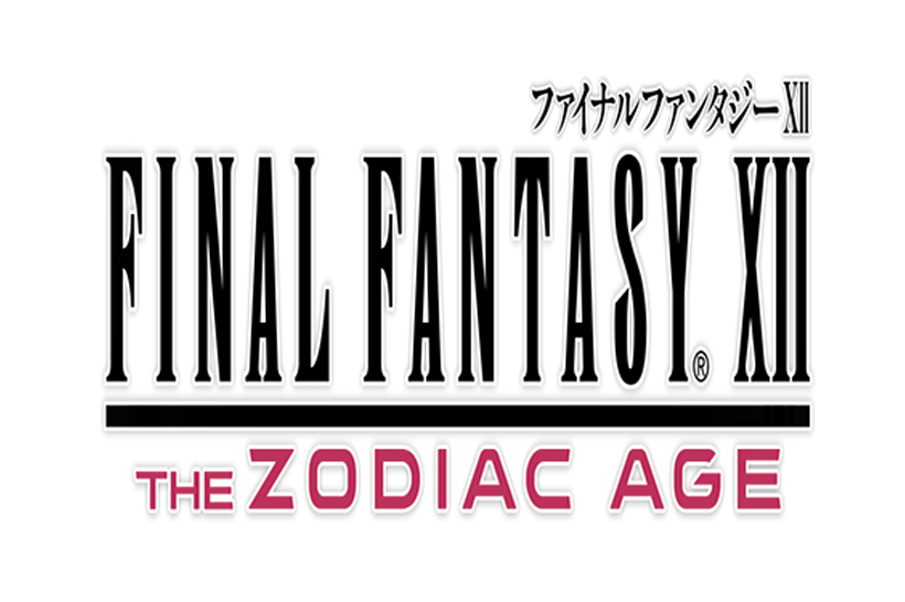 Final Fantasy XII Remaster YISS