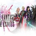 Brave Exvius Header Final