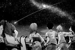 goodnightpunpun4