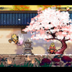 March 2017, Wonder Boy The Dragon's Trap gets an April release date feature image