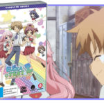 May 2017, Baka and Test Complete Collection Feature image