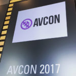July 2017, AVCon 2017 Feature image