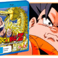 February 2018, Dragon Ball Z Movie Collection 2 Feature Image