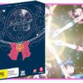 May 2018, Sailor Moon Crystal Set 3 Feature image