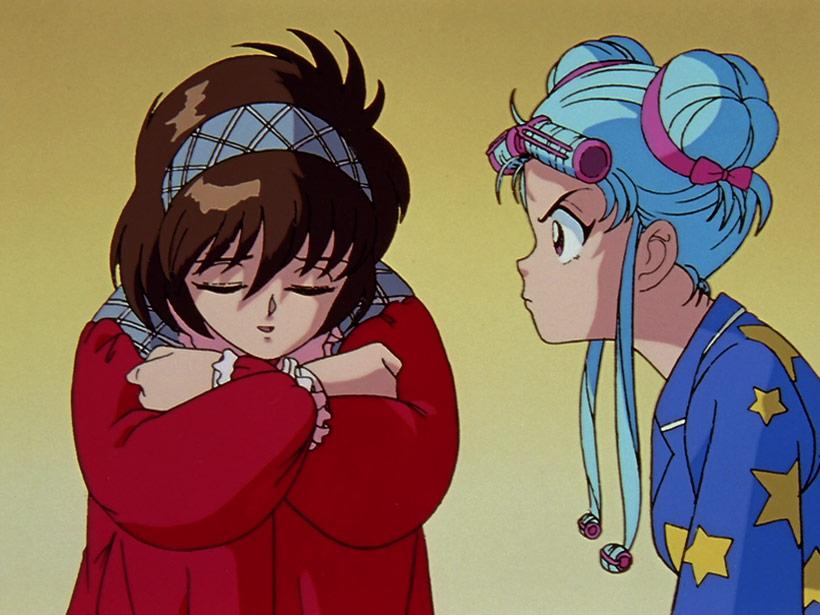 July 2020, Yu Yu Hakusho Complete Season 2 image 2