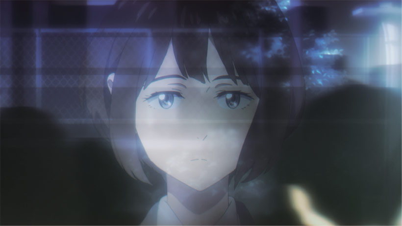 August 2020, Boogiepop and Others image 1
